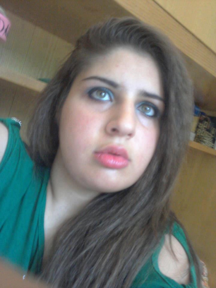 بالصور بنات مصرية , الجمال المصري واجمل البنات المصريه 5387 6