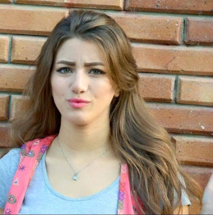 بالصور بنات مصرية , الجمال المصري واجمل البنات المصريه 5387 7