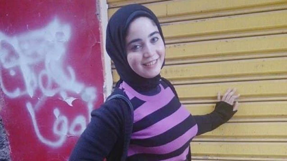 بالصور بنات مصرية , الجمال المصري واجمل البنات المصريه 5387 8