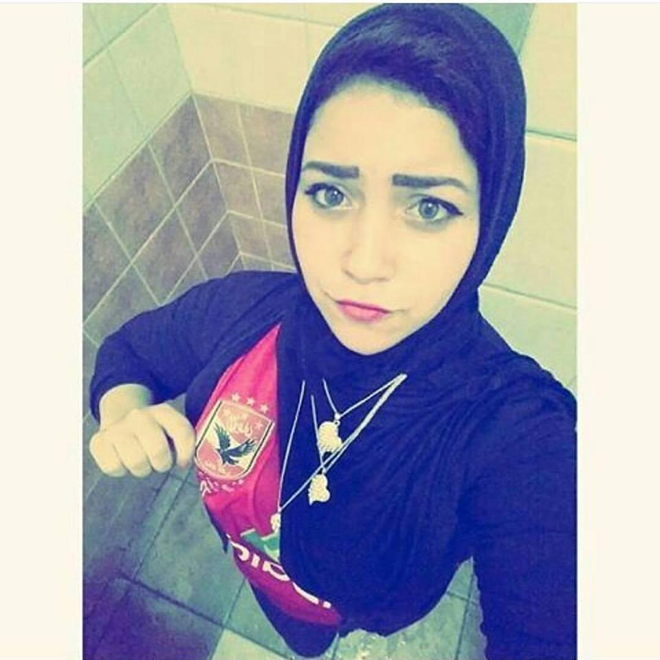 بالصور بنات مصرية , الجمال المصري واجمل البنات المصريه 5387 9