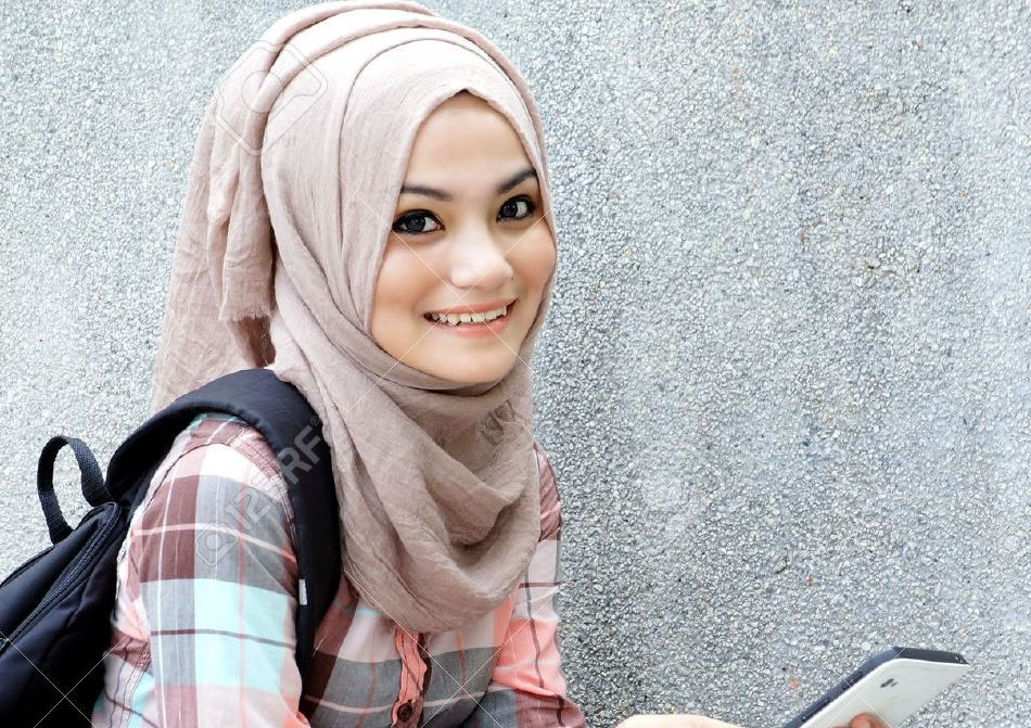 صور بنات مصرية , الجمال المصري واجمل البنات المصريه