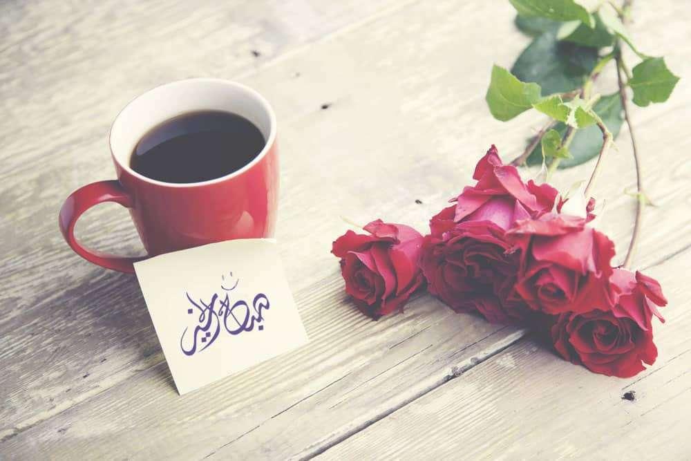 بالصور بوستات صباحية , السوشال ميديا مع اجمل بوستات للصباح 5388 16