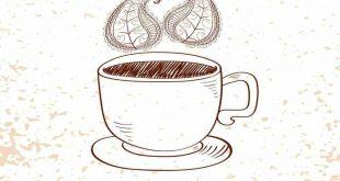 صور بوستات صباحية , السوشال ميديا مع اجمل بوستات للصباح