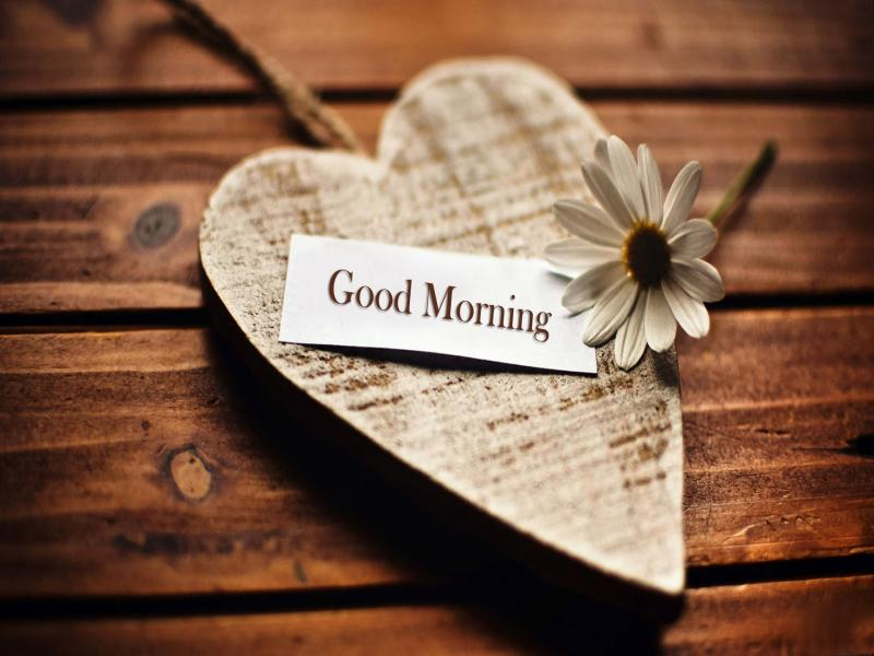 بالصور بوستات صباحية , السوشال ميديا مع اجمل بوستات للصباح 5388 6