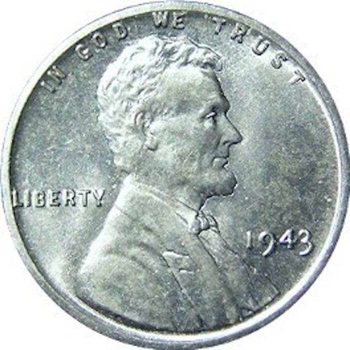 بالصور عملات قديمة , صور اهم العملات القديمه