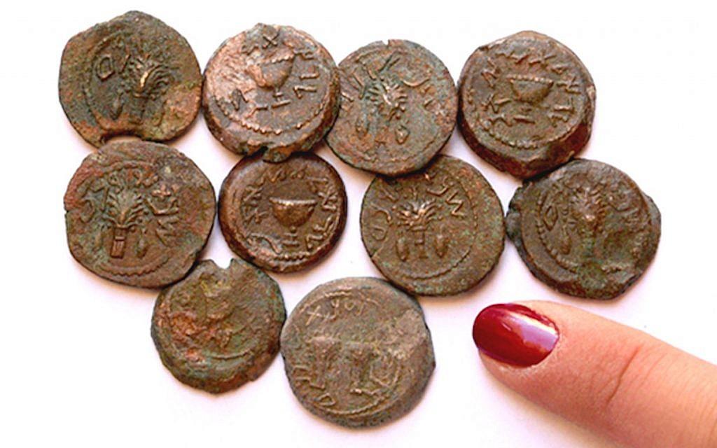 بالصور عملات قديمة , صور اهم العملات القديمه 5390 8