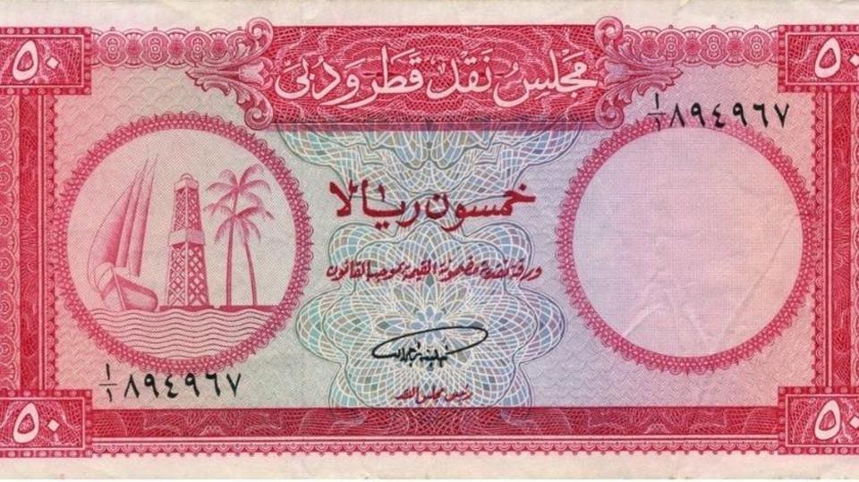 بالصور عملات قديمة , صور اهم العملات القديمه 5390 9
