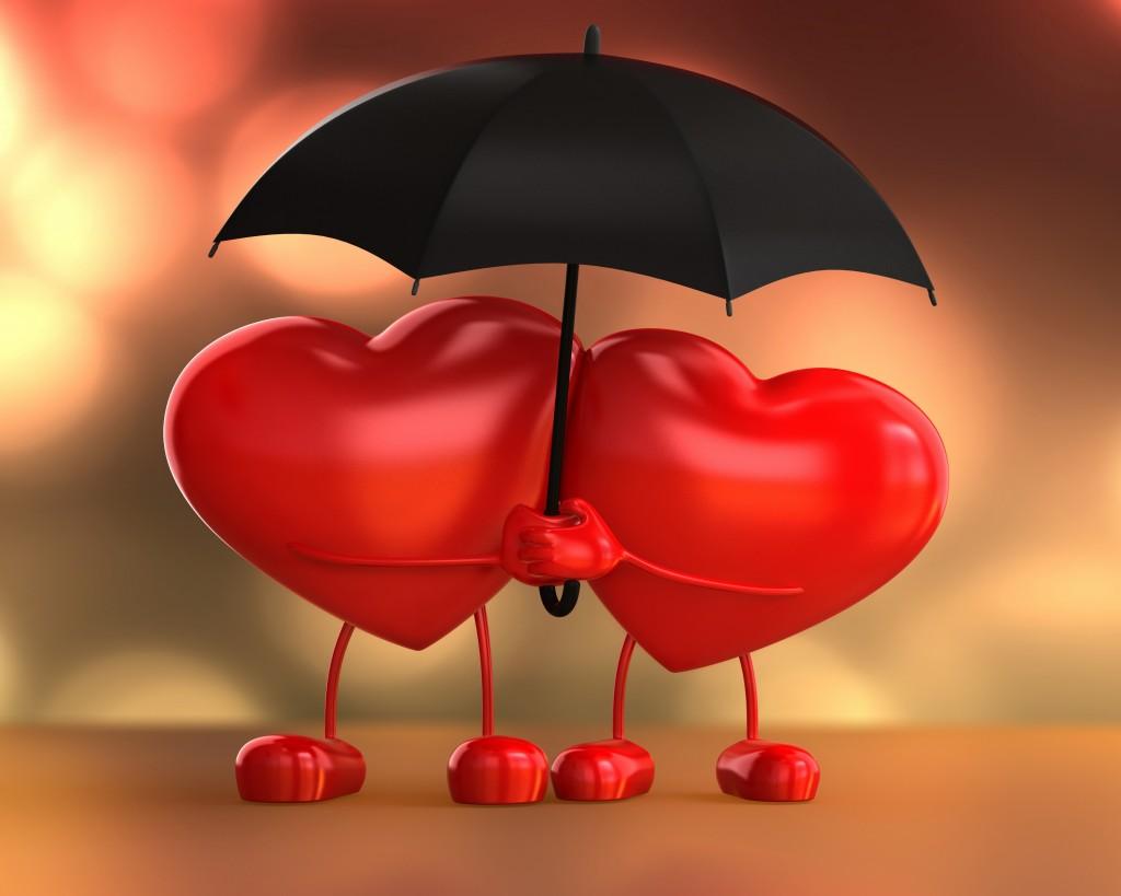 بالصور صور حب حلوه , احلى ما في الحب وحلاوته 5417 1