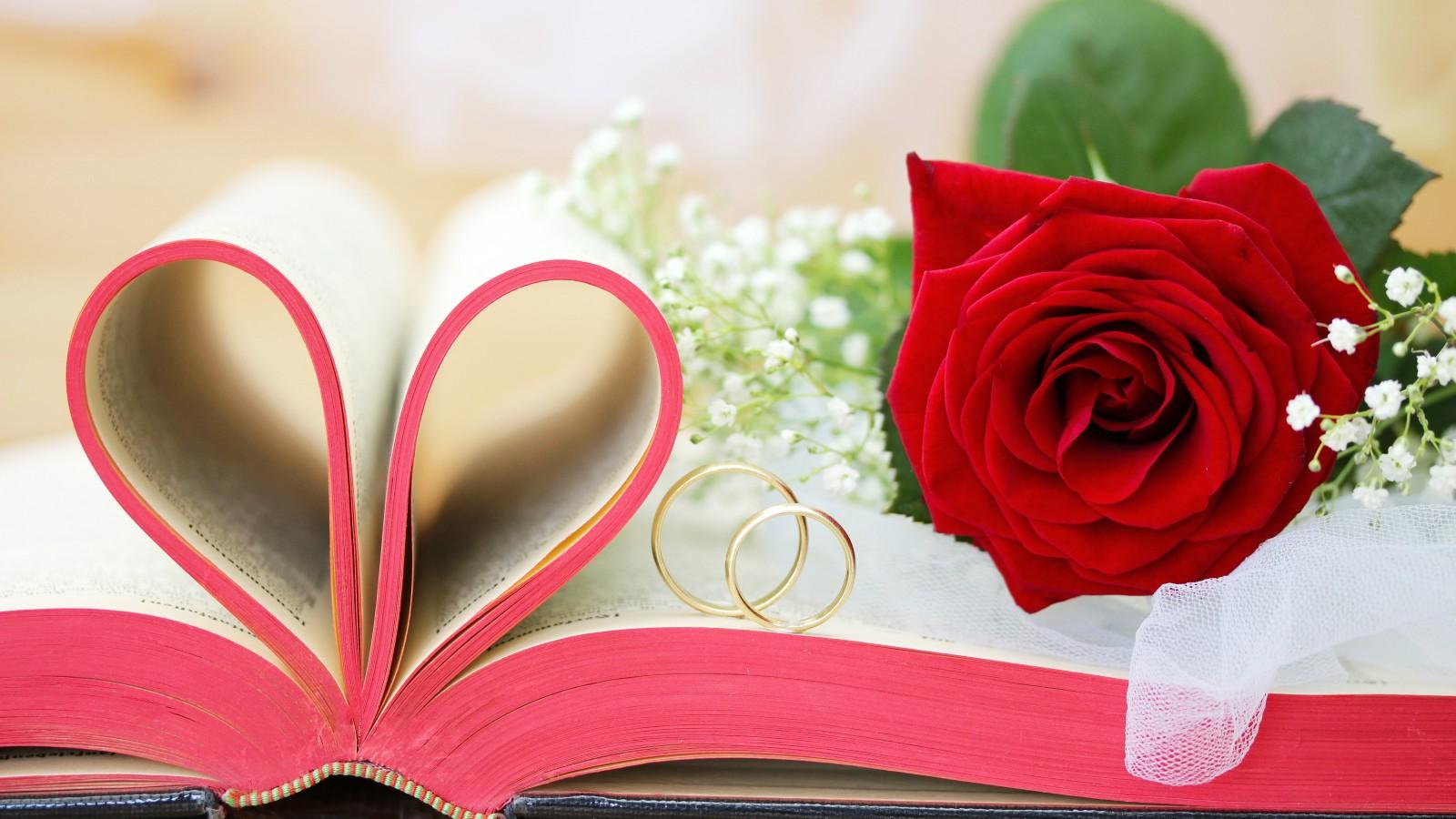 بالصور صور حب حلوه , احلى ما في الحب وحلاوته 5417 2