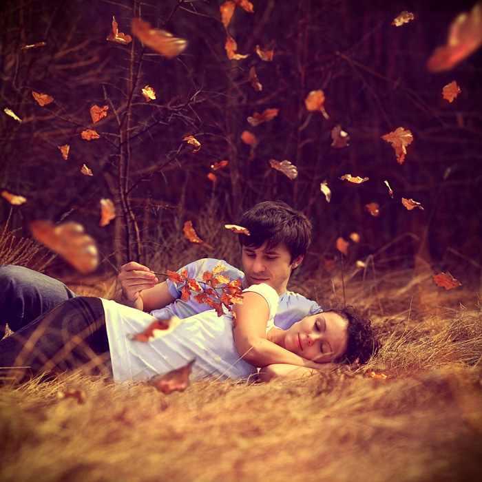 بالصور صور حب حلوه , احلى ما في الحب وحلاوته 5417 7