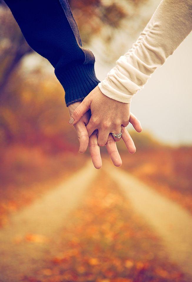 بالصور صور حب حلوه , احلى ما في الحب وحلاوته 5417 8