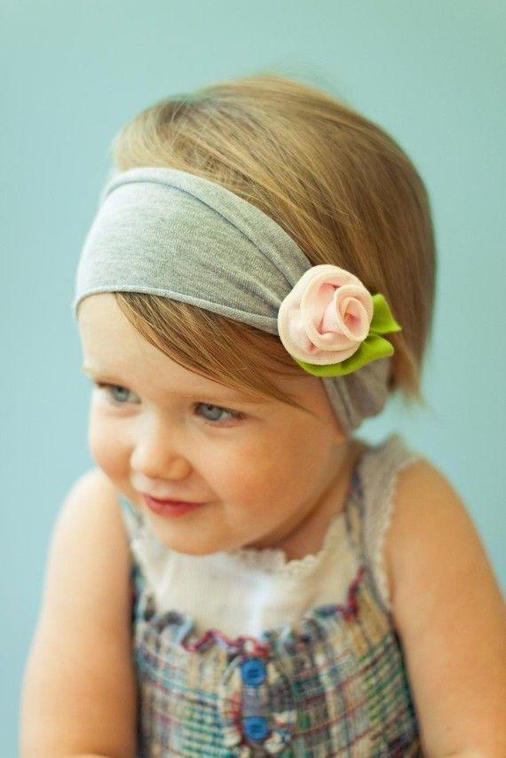 بالصور بنات اطفال , الاطفال وجمال البنت الصغيره 5418 1