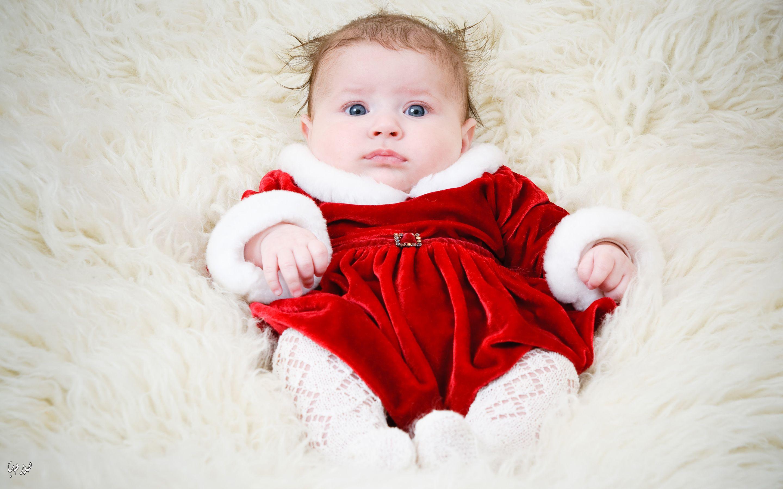 بالصور بنات اطفال , الاطفال وجمال البنت الصغيره 5418 10