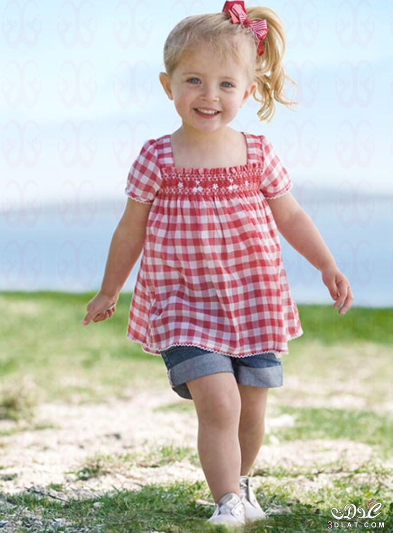 بالصور بنات اطفال , الاطفال وجمال البنت الصغيره 5418 11