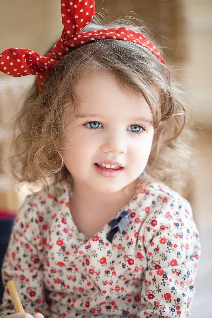 بالصور بنات اطفال , الاطفال وجمال البنت الصغيره 5418 12