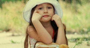 صوره بنات اطفال , الاطفال وجمال البنت الصغيره