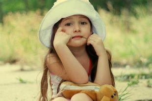 بالصور بنات اطفال , الاطفال وجمال البنت الصغيره 5418 13 310x205