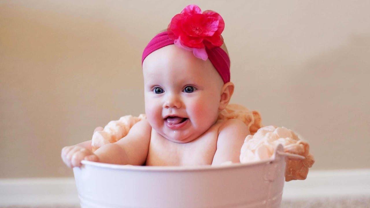 بالصور بنات اطفال , الاطفال وجمال البنت الصغيره 5418 2