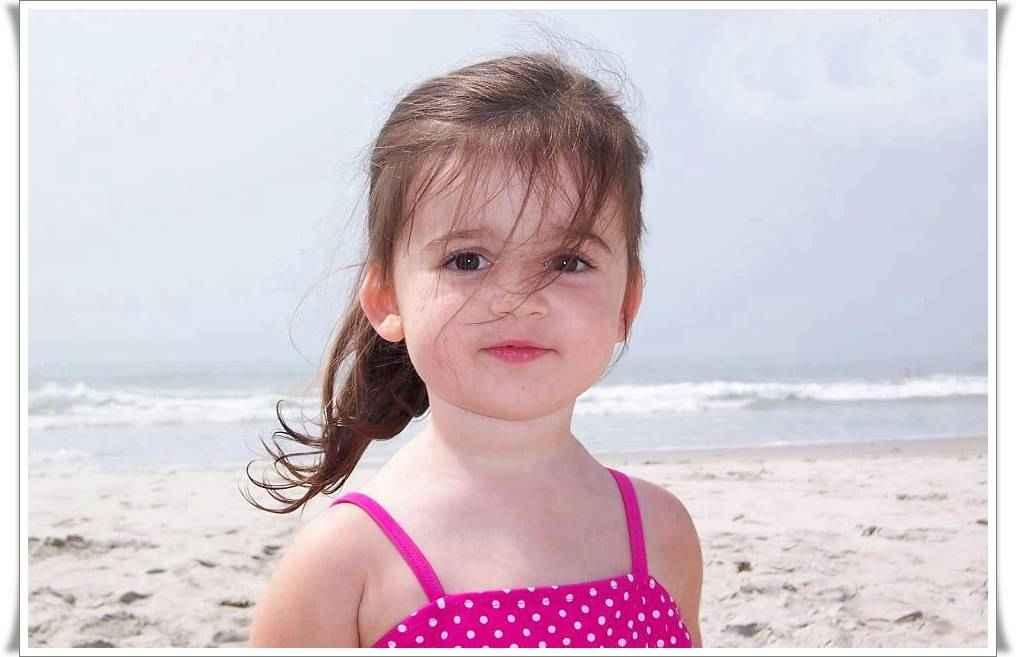 بالصور بنات اطفال , الاطفال وجمال البنت الصغيره 5418 3