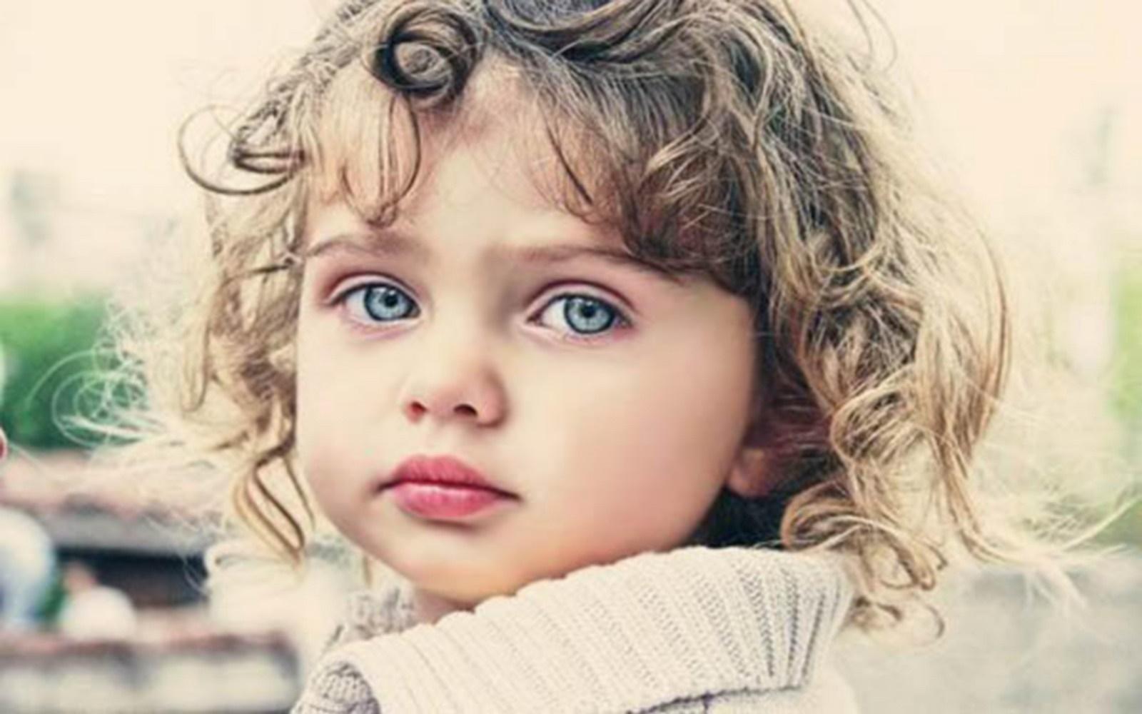 بالصور بنات اطفال , الاطفال وجمال البنت الصغيره 5418 4