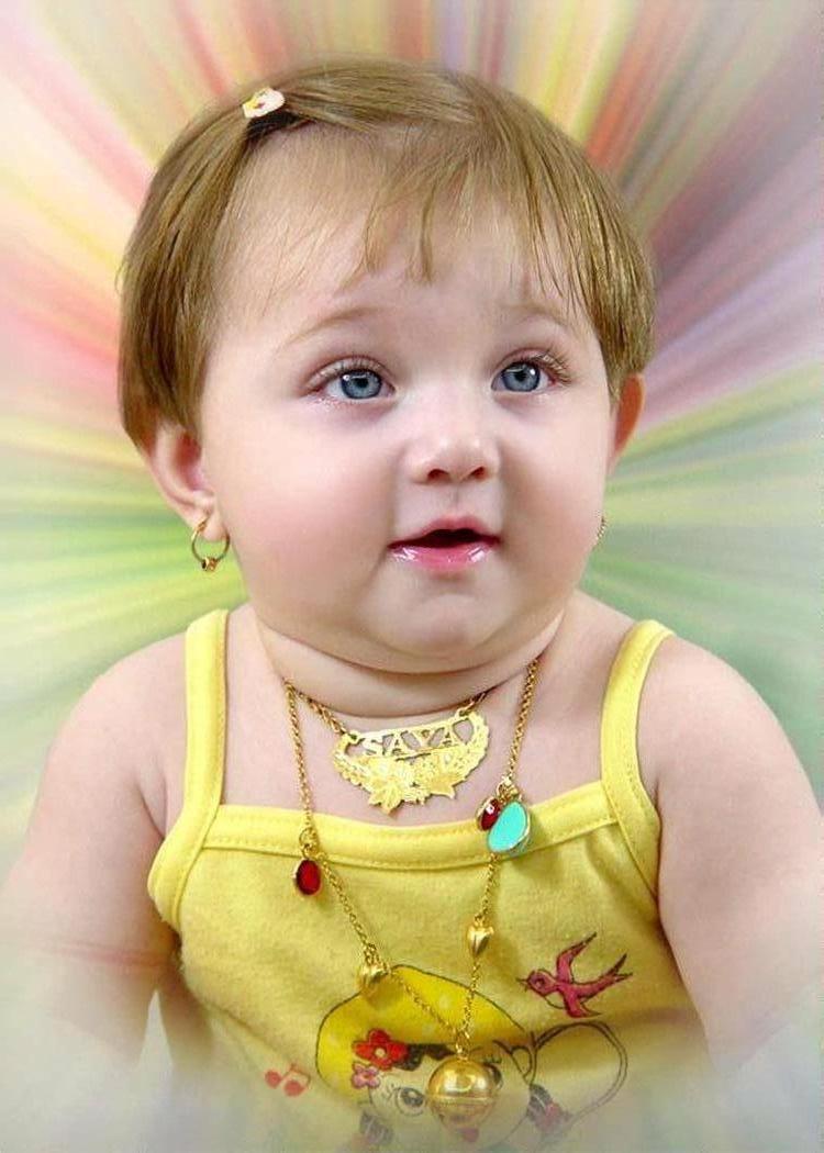 بالصور بنات اطفال , الاطفال وجمال البنت الصغيره 5418 6