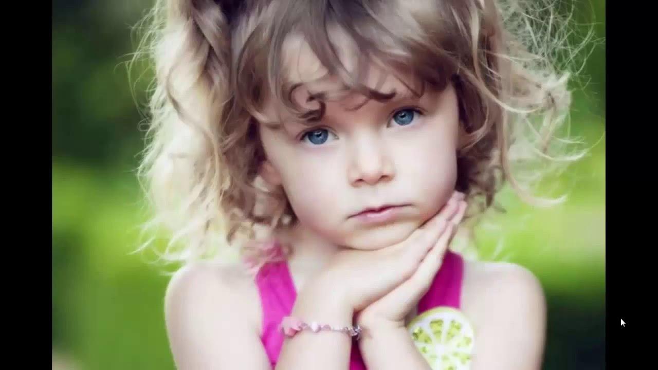 بالصور بنات اطفال , الاطفال وجمال البنت الصغيره 5418 7
