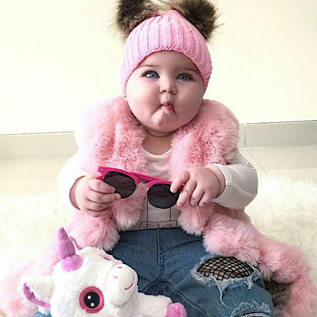 بالصور بنات اطفال , الاطفال وجمال البنت الصغيره 5418 8