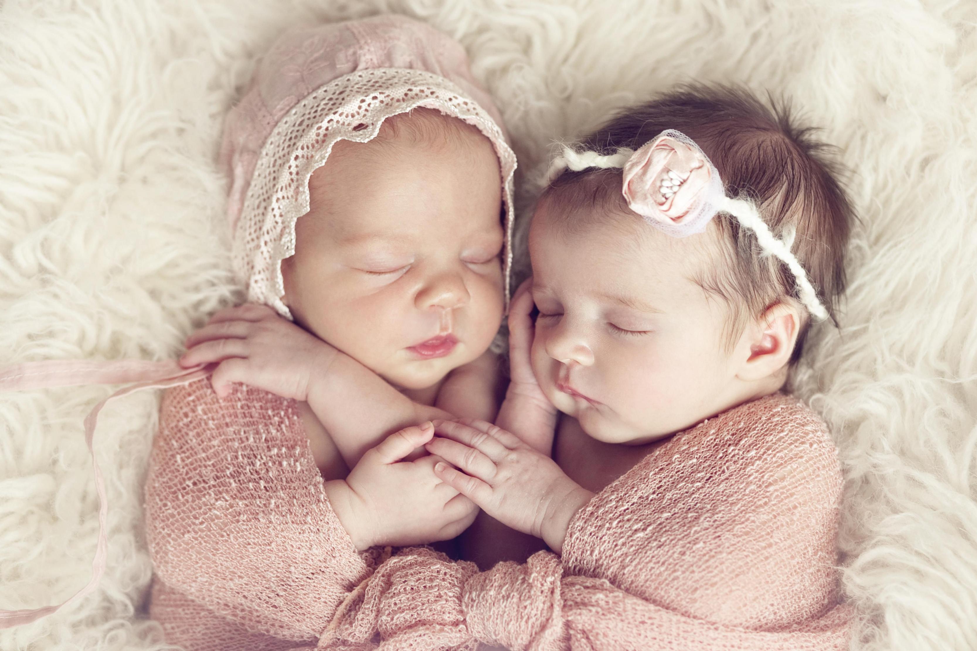 بالصور بنات اطفال , الاطفال وجمال البنت الصغيره 5418 9