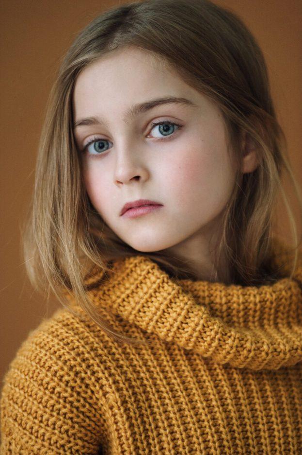 بالصور بنات اطفال , الاطفال وجمال البنت الصغيره