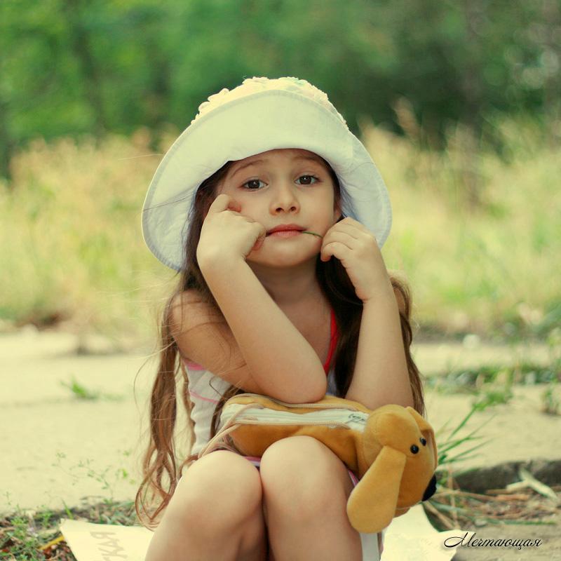 صور بنات اطفال , الاطفال وجمال البنت الصغيره