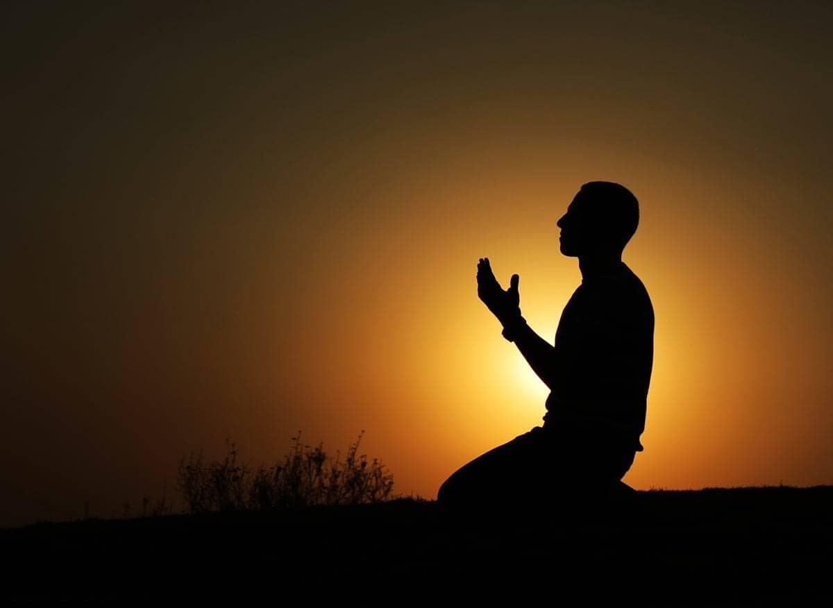 بالصور دعاء طلب الحاجة , ادعيه والتقرب من الله لطلب الحاجه 6005 2