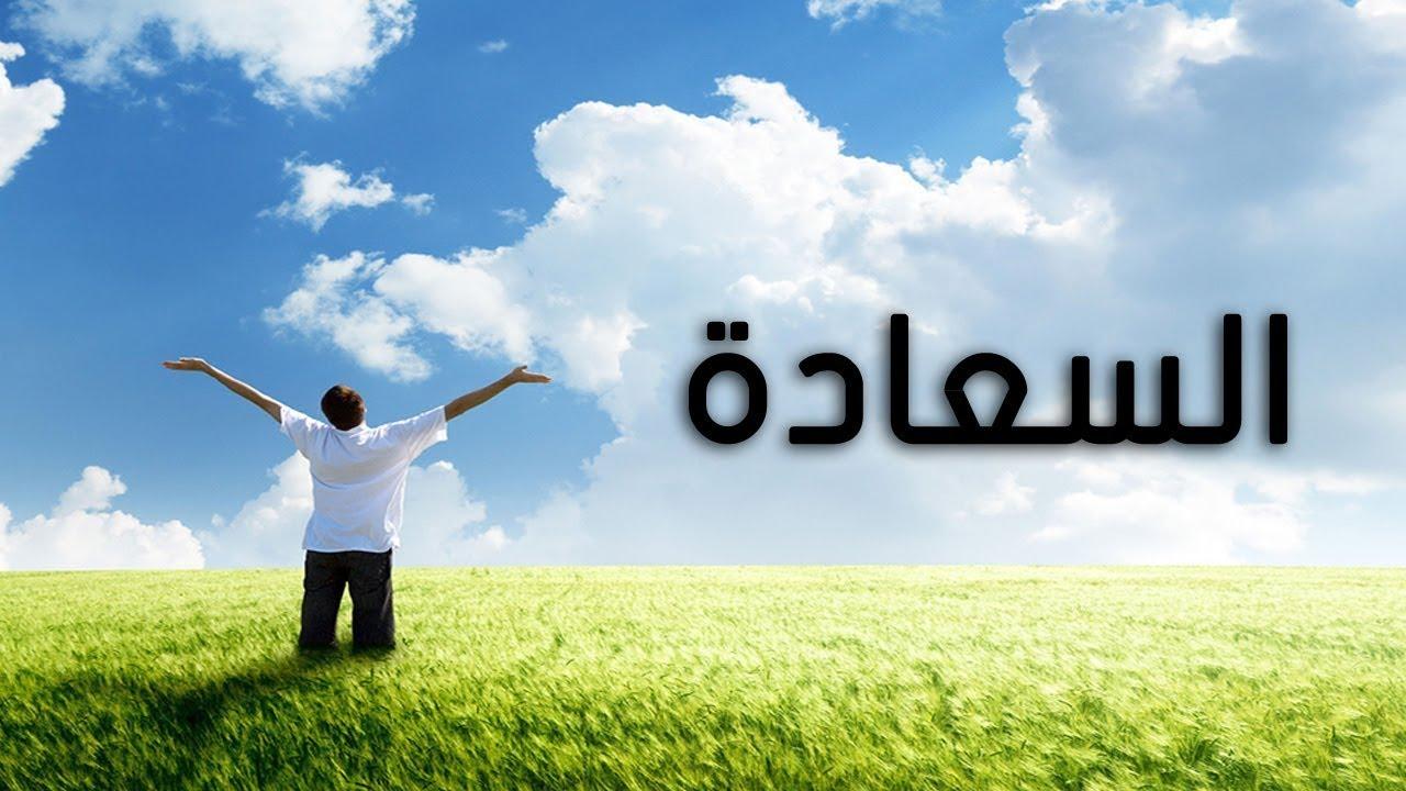 بالصور كلام عن السعادة , مفاتيح السعاده 6631 3