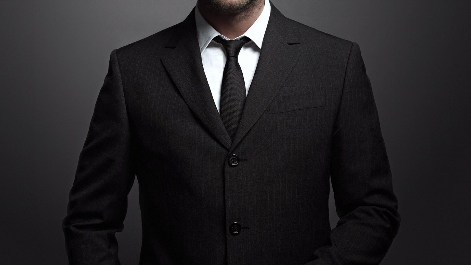 بالصور صور بدل رجالي , اجمل ما يلبسه الرجال من بدلات 6667 1