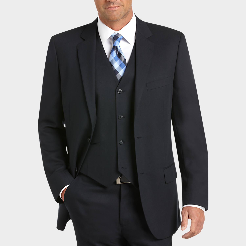 بالصور صور بدل رجالي , اجمل ما يلبسه الرجال من بدلات 6667 3