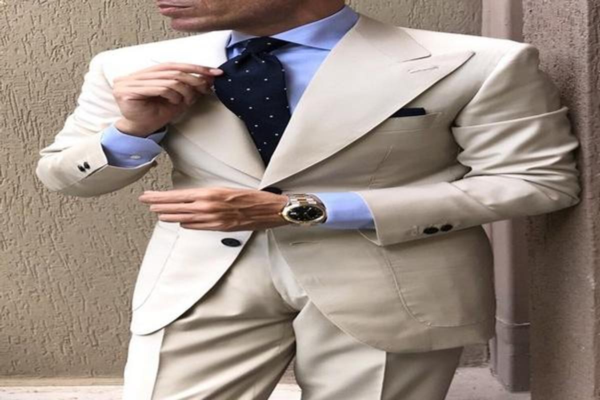 بالصور صور بدل رجالي , اجمل ما يلبسه الرجال من بدلات 6667 9