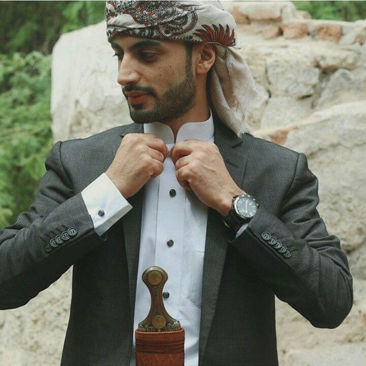 بالصور صور شباب اليمن , من اروع شباب اليمن 6678 2
