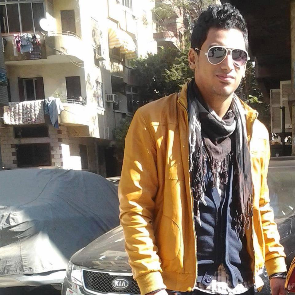 بالصور صور شباب اليمن , من اروع شباب اليمن 6678 5