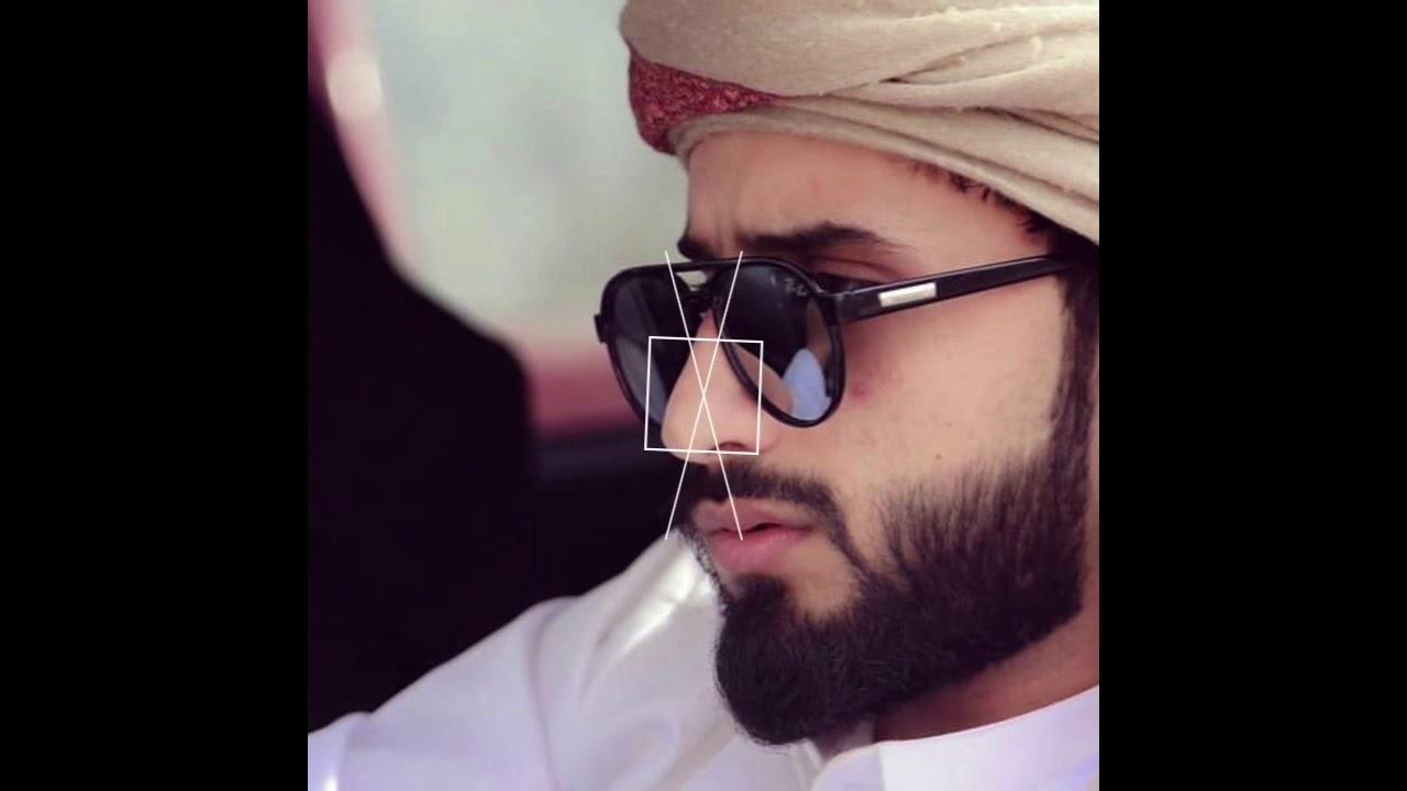 بالصور صور شباب اليمن , من اروع شباب اليمن 6678 7