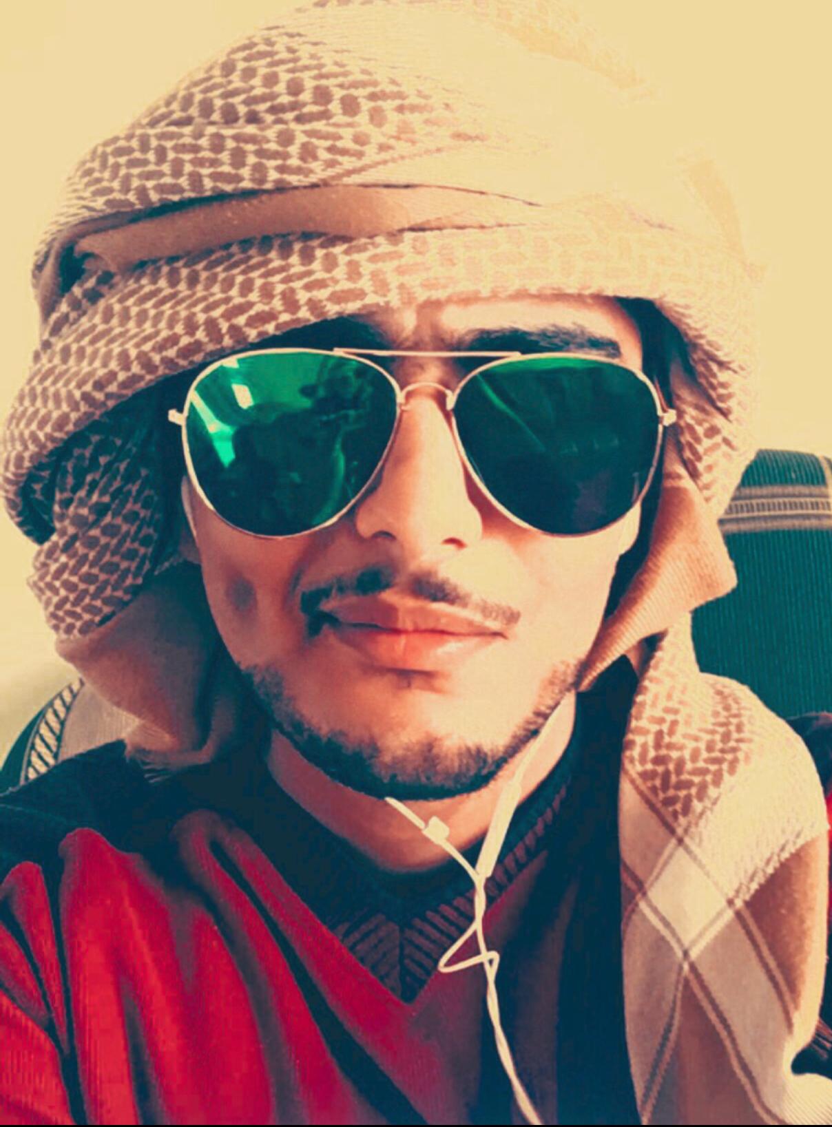 صور صور شباب اليمن , من اروع شباب اليمن