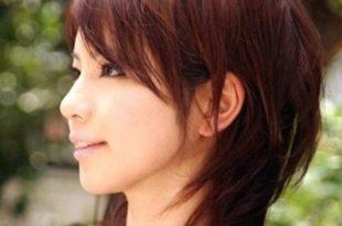 بالصور صور قصات شعر , قصات شعر جديده و مختلفه جدا 6698 13 310x205