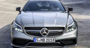 بالصور سيارات فخمة 2019 , افخم السيارات و موديلات جديده 6705 13 310x165