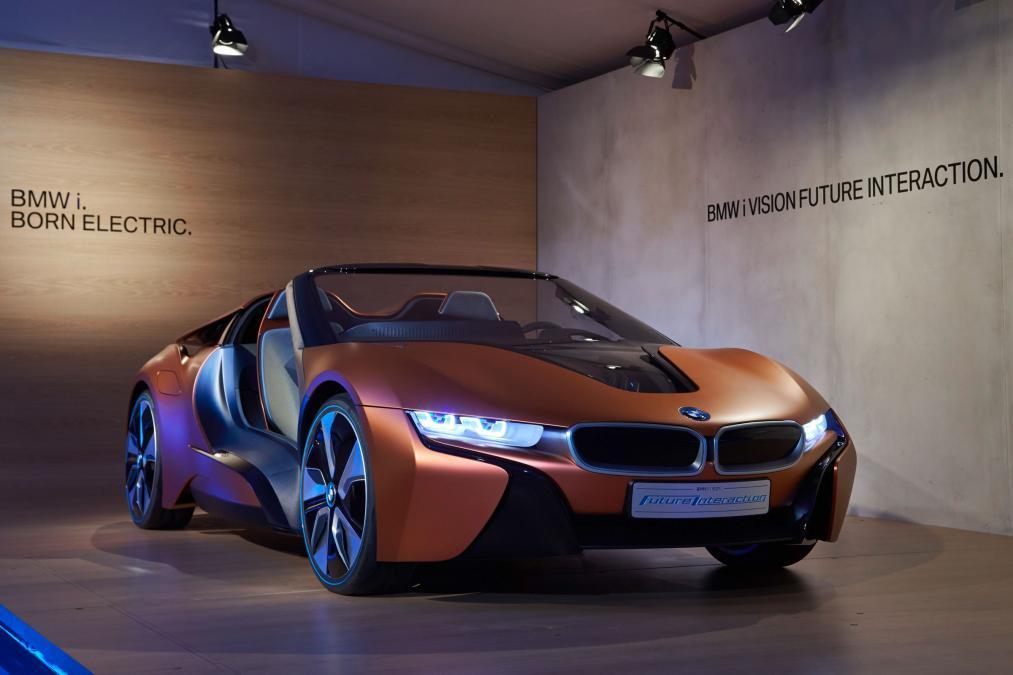 بالصور سيارات فخمة 2019 , افخم السيارات و موديلات جديده 6705 9