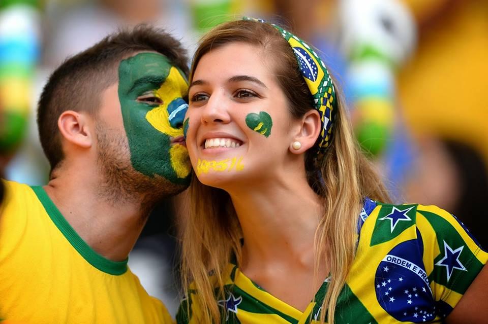 بالصور بنات البرازيل , بنات اجمل بلاد العالم 6717 10