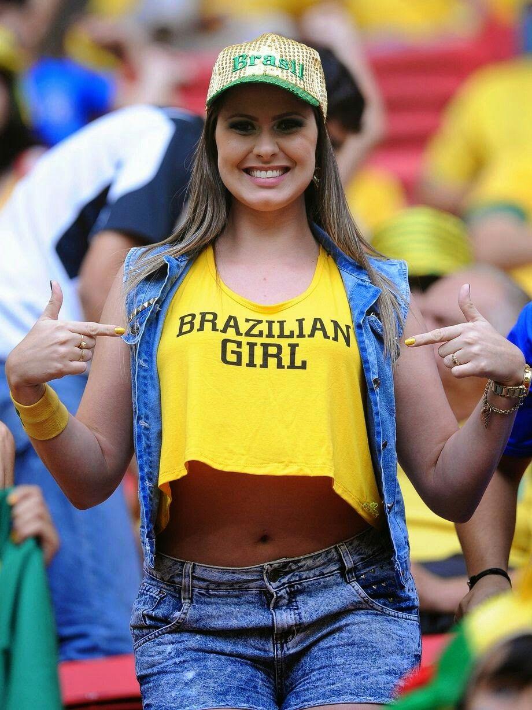 بالصور بنات البرازيل , بنات اجمل بلاد العالم 6717 12