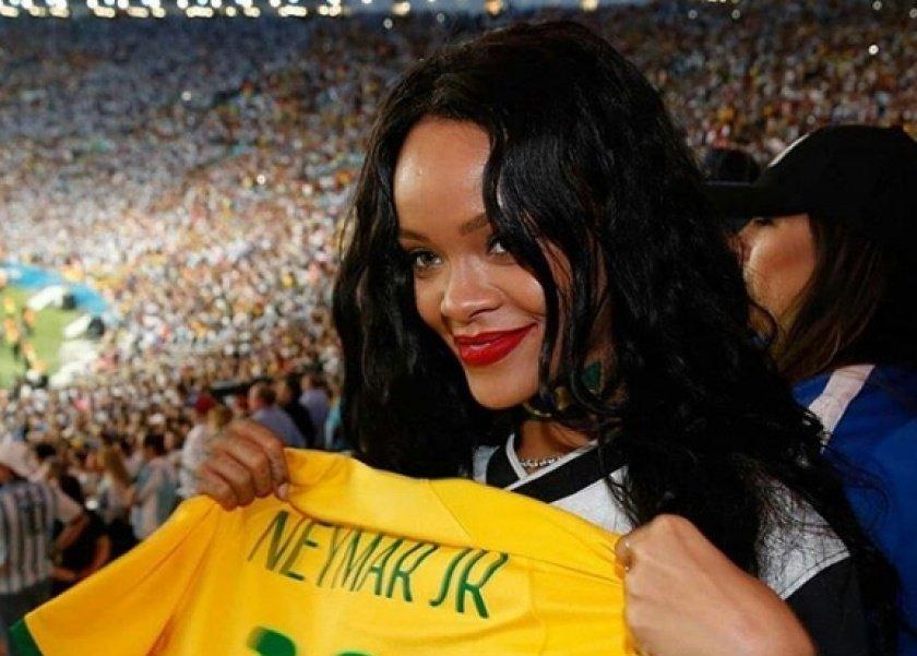 بالصور بنات البرازيل , بنات اجمل بلاد العالم 6717 3