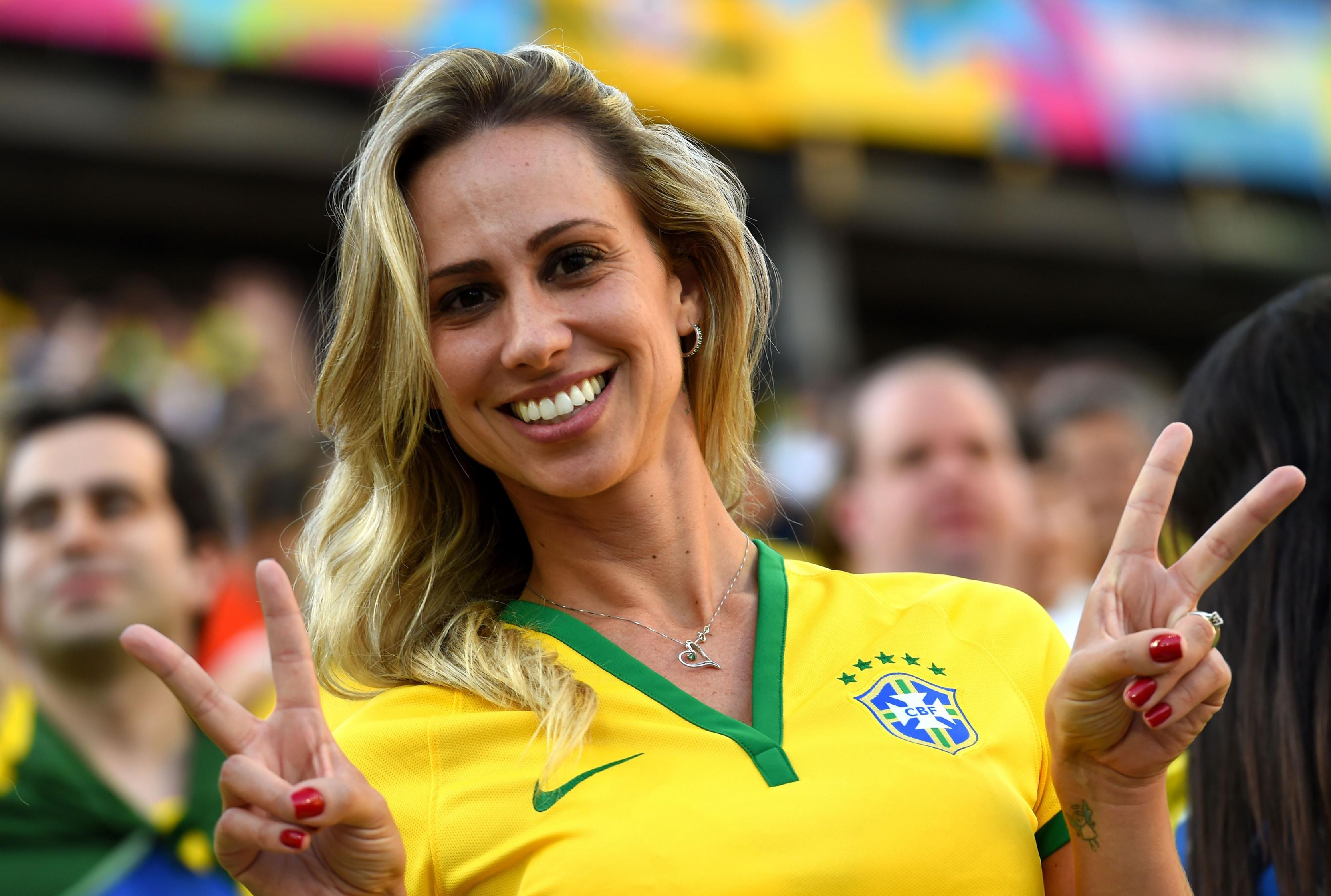 بالصور بنات البرازيل , بنات اجمل بلاد العالم 6717 4