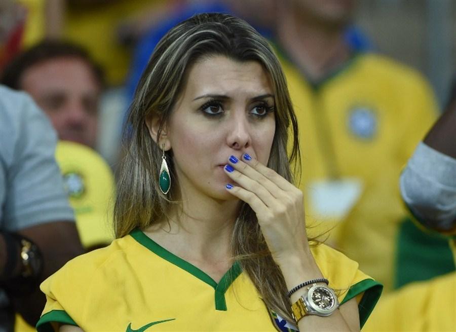 بالصور بنات البرازيل , بنات اجمل بلاد العالم 6717 5