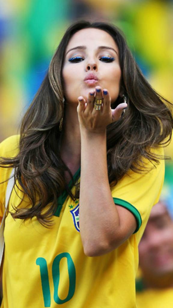 بالصور بنات البرازيل , بنات اجمل بلاد العالم 6717 7