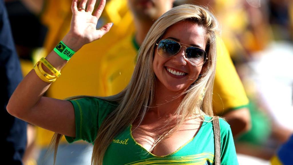بالصور بنات البرازيل , بنات اجمل بلاد العالم 6717 8