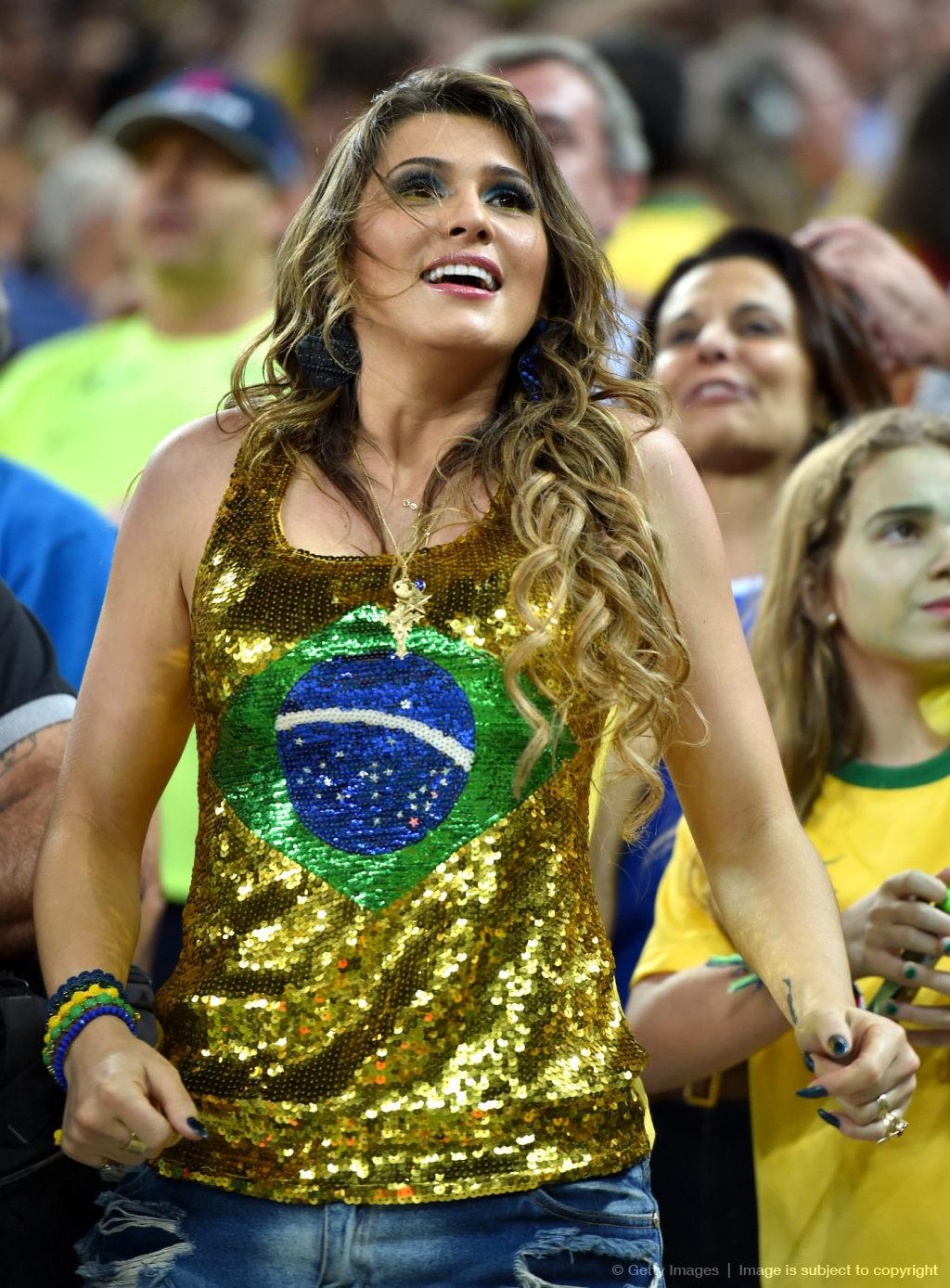 بالصور بنات البرازيل , بنات اجمل بلاد العالم 6717